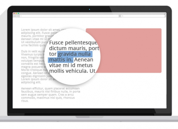 website-editing